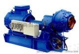 污水處理專用單級高速離心風機