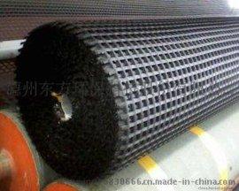 内蒙古玻璃纤维土工格栅