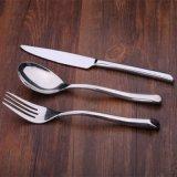 牛廚高檔西餐食具,不鏽鋼刀叉,牛排刀叉食具套裝