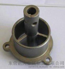 生产定制各种金属精密铸造件