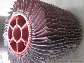 砂光机砂布剑麻辊,砂光机砂纸剑麻辊木业曲面砂光机毛刷辊 剑麻砂纸毛刷
