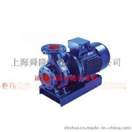 SLW40-200(I)A SLW40-200(I)B SLW40-250(I) SLW40-250(I)A SLW40-250(I)B管道增压泵空调泵长沙水泵
