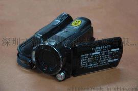 矿用PIS防爆摄像机