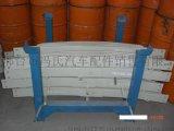 奔驰卡车配件前钢板现货价格奔驰泵车3341