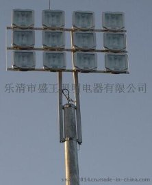 海洋王NSC9700防眩通路燈
