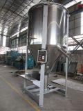 430不鏽鋼大型立式混料機