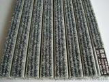 賽瑞mat-01鋁合金除塵地墊