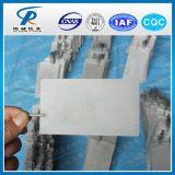 加工可定制电解水机用钛阳极 铂金钛电极钛阳极