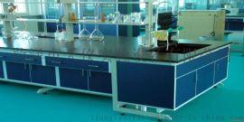 长期**检验实验台,PP中央台,实验室各类设备