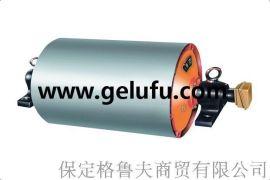 批发TDY75型油冷式电动滚筒