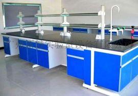 XM-实验台,天平台,仪器台,边台,中央台