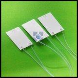 MCH陶瓷加热片 MCH陶瓷加热元件 电子产品加热片