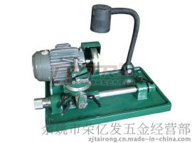 RSF-5车刀磨刀机 自动车床CNC数控车床磨刀机