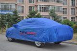 供应衣拉宝轿车防水罩防晒防紫外线车衣