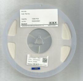 5热敏电阻|贴片NTC热敏电阻器|贴片NTC电阻