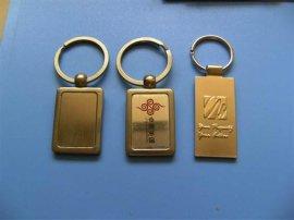 重庆金属钥匙扣订做石家庄礼品纪念钥匙扣制作厂家