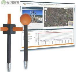 Wavecontrol电磁辐射测试仪供应价格