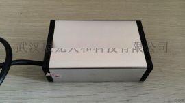 國產CD-40A高精度鐳射測距感測器
