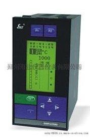 SWP-LCD-NP805PID可编程序控制仪,**昌晖PID控制仪,昌晖液晶显示仪表