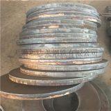 【德州】特寬厚鋼板切割單位-思達美鋼鐵