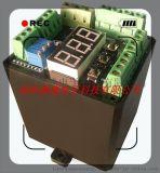 伯纳德整体式控制模块GAMX-2014KF