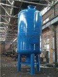 陶瓷膜除油过滤器(氨水过滤器)