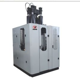 橡胶阀门密封件注射成型机 绝缘避雷器注射成型机