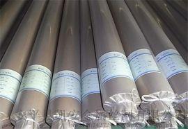 批量生產廣東精品不鏽鋼網 不鏽鋼網現貨1-1000目