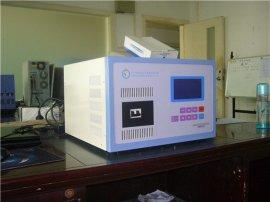 液晶显示逆变直流点焊电源,JYD-06
