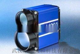 进口LDM301远距离激光测距传感器
