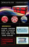 廠家直銷單模具吸塑機,  優質,質量可靠。
