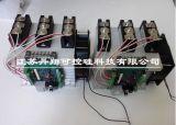 SCR電力可控矽模組調功調壓器