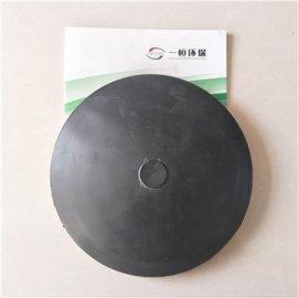 yiheng/一恒ABS材质膜片曝气器价格膜片微孔曝气器