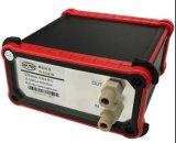 輝因科技電導儀 在線(0~999mS/cm) 峯積分 資料導出