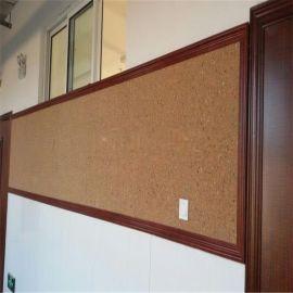 贵州软木卷料 1CM高密度软木卷材厂家生产
