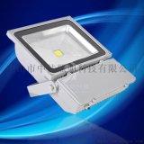 优质LED100W投光灯