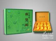 广印包装盒生产厂家,创意设计各种礼品包装盒