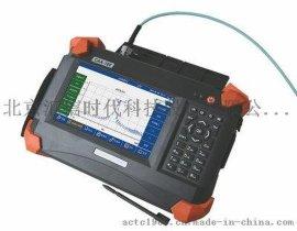 CAA-100信维天馈线测试仪