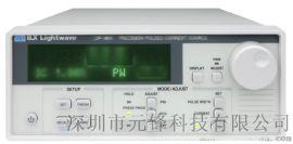 激光二极管驱动器   Newport  LDP-3830脉冲激光二极管驱动器