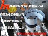 供应IDSS-300充气式电缆管道密封器