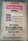 日本帝人Multilon PC/ABS TN-7504