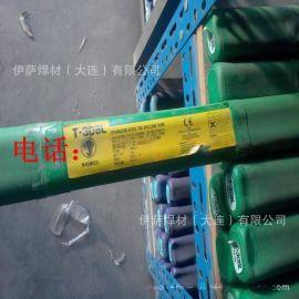 韩国高丽 SINGLE药芯焊丝 EG70T-g气电立焊焊丝K-EG3