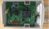 HW3000低成本無線溫控器方案