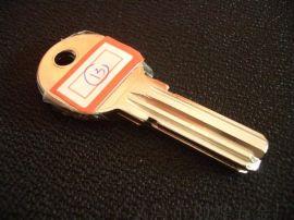 鑰匙 鑰匙胚 鑰匙片 銅鑰匙 鐵鑰匙 鋅合金鑰匙