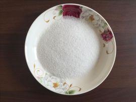 无锡阴离子聚丙烯酰胺厂家生产自销 纯品价格 聚丙烯酰胺的分子量多少污水处理专用酰胺hpam 批发零售