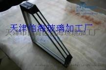 供应天津4-19mm镀膜中空玻璃