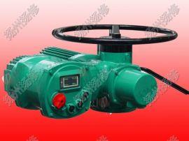 供应扬修ZSA8011系列阀门电动装置