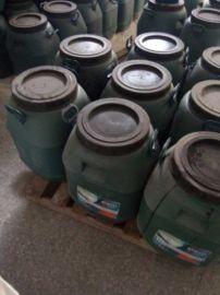 APP高聚物改性沥青防水涂料厂家价格多少