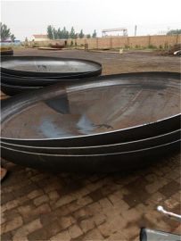 吉林DN1200压力罐封头厂家直销价格优惠