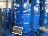 采光板树脂厂家_透光树脂生产厂家供应